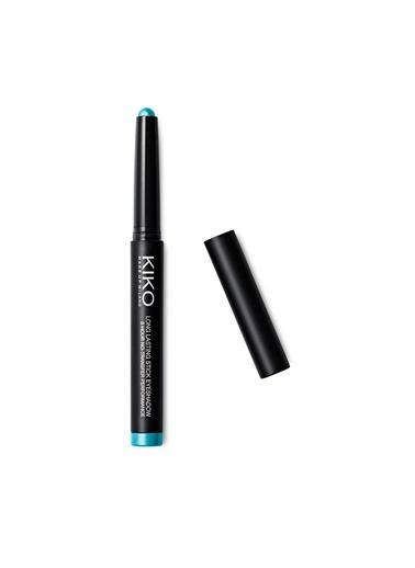 KIKO Long Lasting Stick Eyeshadow 41 Mavi